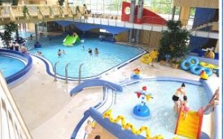 Brockenbad (c) Hasseröder Ferienpark