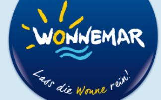 WONNEMAR Sonthofen