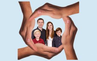 Finanzielle Sicherheit für Familien: Das ist jetzt wichtig