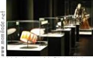"Filmmuseum Frankfurt: ""Chaplins Tramp"""