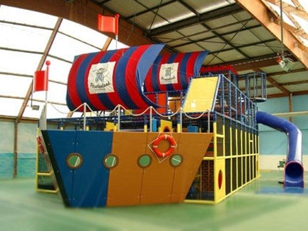 indoorspielplatz bonn