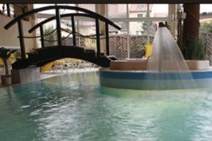 Aqua Fun Tangermünde