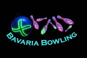 Bavaria Bowling