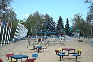 Spielen Im Britzer Garten In Berlin Mamilade Ausflugsziele
