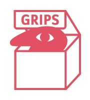GRIPS Theater in Berlin