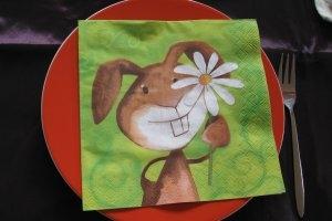 Kindergeburtstag Berolino Kinderwelten (c) alex grom