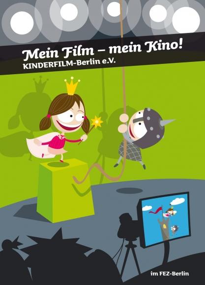 Kinderfilm Berlin e.V.