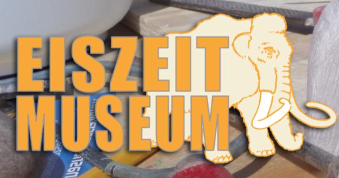 Lütjenburg Steinzeitmuseum Kindergeburtstag