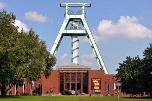 Deutschen Bergbau-Museum