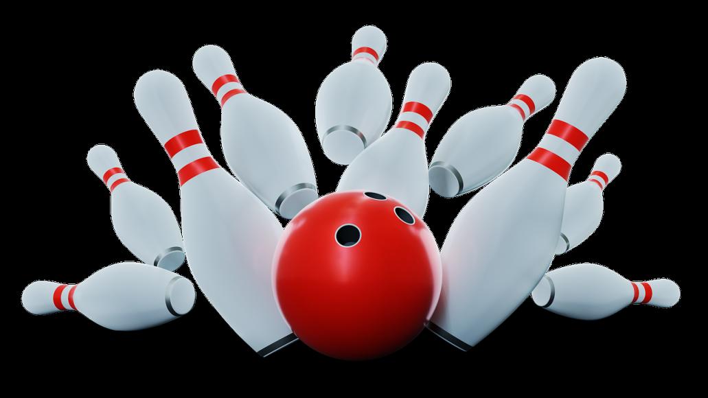 Symbolfoto LAGO Bowling Center Karlsruhe