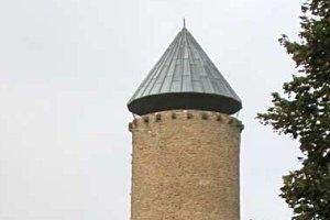 Burgruine Nohfelden