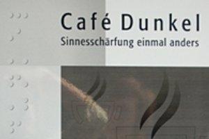 Café Dunkel Bremervörde