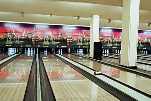 City Bowling Reutlingen
