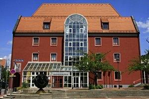Handwerksmuseum Deggendorf