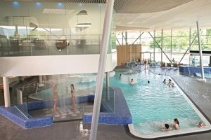Emser Therme
