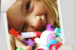 Kindergeburtstag mit professioneller Hilfe in Eschweiler