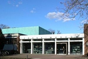 Focke Museum Bremen