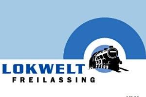 Lokwelt Freilassing