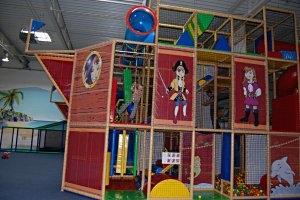 Fun- und Spielpark Föhr