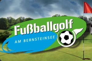 (c) BUHL outdoor & sport events GmbH