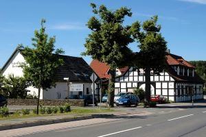 (c) Gasthaus Beckmann