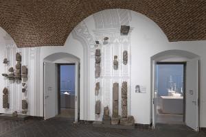 (c) Museen der Stadt Nürnberg, Germanisches Nationalmuseum
