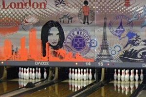 gilde-bowling Hamburg-Wandsbek