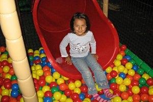 Coco Loco Kinderwelt