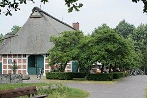 Haus am See Bremervörde