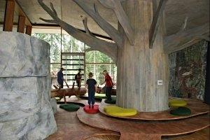 Haus zur Wildnis