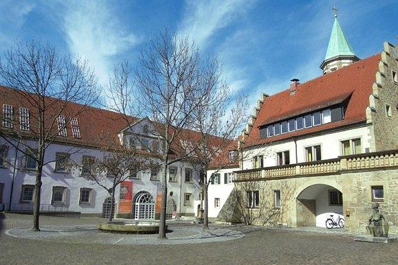 (c) Städtischen Museen Heilbronn