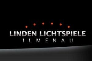 Ilmenau Linden Lichtspiele