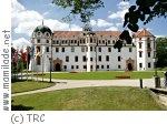 Herzogschloss Celle