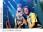 Kinderkonzerte von Volker Rosin