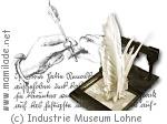 Industriemuseum Lohne