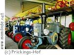 Prickings-Hof Haltern