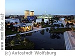 Autostadt Wolfsburg