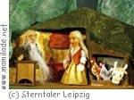 Sterntaler Leipzig - Schoen Hühnchen