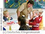 DT. Klingenmuseum Solingen - kigeb