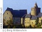 Burg Mildenstein-kigeb