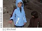 Kindergeburtstag in der Schillathöhle