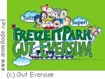 Gut Eversum