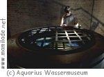 Wassermuseum Aquarius