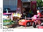 Bremer Kindertag