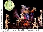 Marionettentheater Düsseldorf