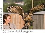 Falkenhof Lenggries