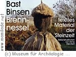 Museum für Archäologie + Ökologie Dithmarschen in Albersdorf