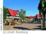 Walpurgis in Ilsenburg