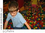 Kids Fun World