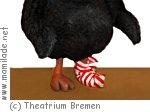 Theatrium Bremen